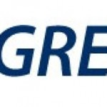 Group logo of GRE